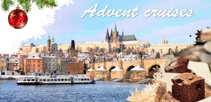 advent cruise