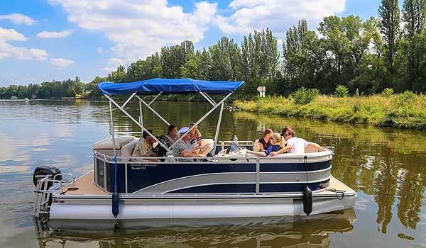 Hol Ka Boat